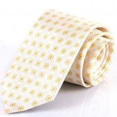 Краватка шовкова стандартна Schönau - 54