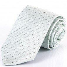 Краватка шовкова стандартна Schönau - 59