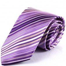 Краватка шовкова стандартна Schönau - 86