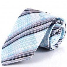 Краватка шовкова стандартна Schönau - 88