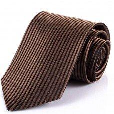 Краватка шовкова стандартна Schönau - 89