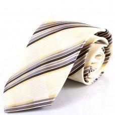 Краватка шовкова стандартна Schönau - 90