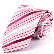 Краватка шовкова стандартна Schönau - 92