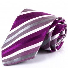 Краватка шовкова стандартна Schönau - 94