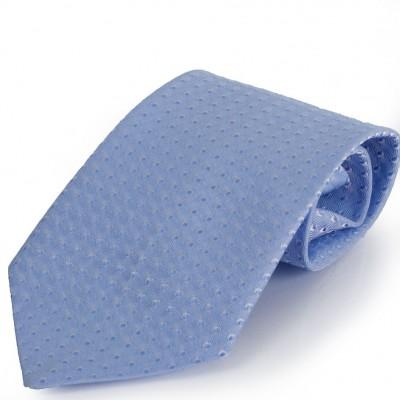 Краватка поліестерова дитяча Schonau 02