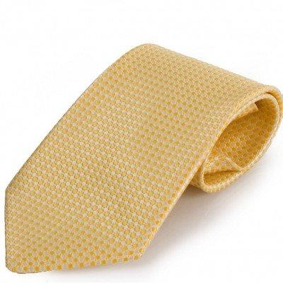 Краватка поліестерова дитяча Schonau 03