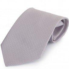 Краватка поліестерова дитяча Schonau 04