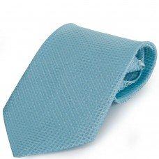 Краватка поліестерова дитяча Schonau 06