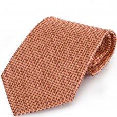 Краватка поліестерова дитяча Schonau 08