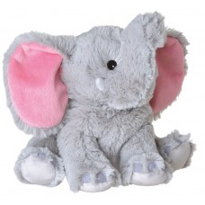 Слоненя іграшка-грілка Warmies