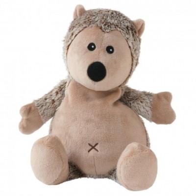 Їжачок Мелір іграшка-грілка Warmies