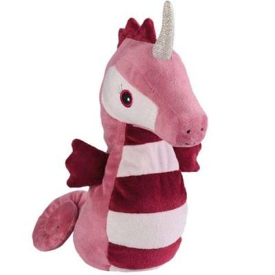 Морський Єдиноріг іграшка-грілка Warmies